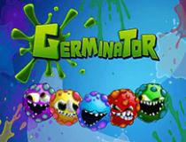 Автомат Germinator в онлайн казино