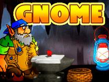 Gnome в казино Азарт Плей