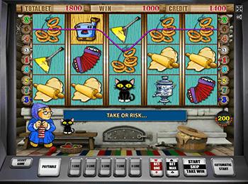 Игровые автоматы keks онлайнi ягодки игровые автоматы