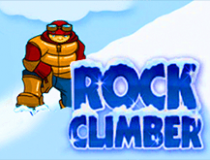 Rock Climber в онлайн казино