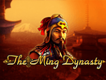 The Ming Dynasty с бонусами