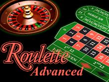Игровой автомат Расширенная Рулетка с выводом денег