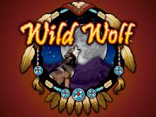 Игровой автомат казино: Волчий Бег