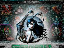 Blood Suckers от Netent – слот с щедрыми бонусами и высокими коэффициентами