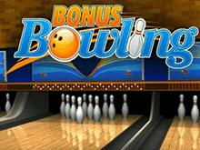 Играть в автомат-симулятор Bonus Bowling в казино Азарт Плей