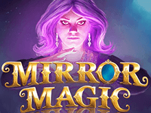 Бонусы и спецсимволы в игровом автомате Mirror Magic
