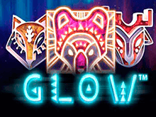 Бонусные раунды, фриспины, Вайлды, Скаттеры и спецсимволы в Glow